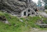 Location vacances Matrei in Osttirol - Haus Familie Steiner-2