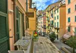 Location vacances  Province de La Spezia - Da Elisa-4