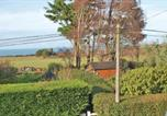 Location vacances Ploulec'h - Holiday home Notre Dame de Cenilly O-687-3