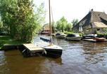 Location vacances Heerenveen - Nescio-3