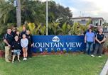 Location vacances Nowra - Mountain View Resort-3