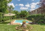Location vacances Monteriggioni - Casina di Teo-3