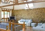 Location vacances Sidmouth - The Old Barn-3