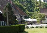 Hôtel Badenweiler - Hofgut Himmelreich-3