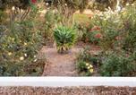 Location vacances Robertson - The Grand Marigold-2