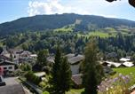 Location vacances Wagrain - Haus Ortsblick-3