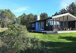 Location vacances Hjørring - Holiday home Hirtshals Iii-1