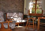 Location vacances Bonansa - Hostal Casa Prades-1