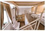 Location vacances Molise - Ludovica's Apartment-2