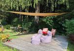 Location vacances Olang - Residence Veider-3