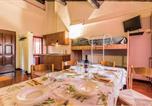 Location vacances Predore - Apartment Camping del Sole 03-3
