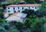 Location vacances Capalbio - Agriturismo Colleverde Capalbio-3