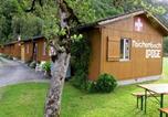 Location vacances Meiringen - Reichenbachlodge-1