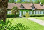 Location vacances Cormont - La Bernardière-1