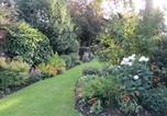 Location vacances Beverley - Thompsons Cottage-2