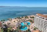 Villages vacances Bahía de Banderas - Sunscape Puerto Vallarta Resort-3