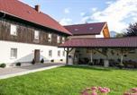 Location vacances Gröbming - Tischlmühle Appartements & mehr-3