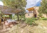 Location vacances  Province de Sienne - La Casina Nuova-4