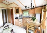 Location vacances Abergele - Alpine Lodge-4