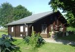 Location vacances Houyet - Country cottage-1
