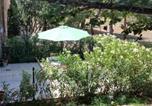 Location vacances Agde - Le Gite de la Prunette-3