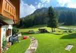 Location vacances Selva di Val Gardena - Chalet Romy-2