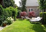 Location vacances Heerenveen - De Oude Herbergh-3