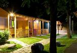 Camping  Acceptant les animaux Loudenvielle - Camping Verneda S.L.-3