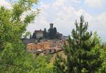 Location vacances Farigliano - Balcone della Langa-1