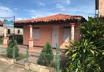 Location vacances  Cuba - Villa Elvira-2