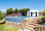 Location vacances Benalup-Casas Viejas - Apartamento Los Naranjos 3-1