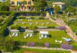 Hôtel Chiavari - Villa Riviera-3