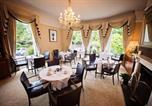 Location vacances Gloucester - Beaumont House-2