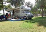 Camping Roseto degli Abruzzi - Camping Village Eurcamping Roseto-2