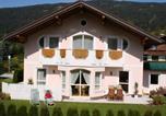 Location vacances Radstadt - Apartment Krismer-2