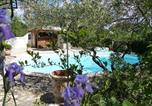 Location vacances Poulx - La pause nimoise-1