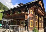 Location vacances Heiligenblut - Ferienwohnung Suntinger-4