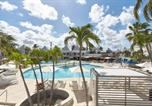 Hôtel Oranjestad - The Mill Resort and Suites-1