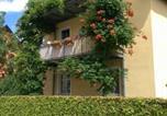 Location vacances Böhlen - Feriendomezil Neuseenland-4
