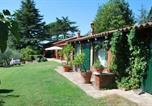 Location vacances Fiano Romano - Villa Anna Ii-3