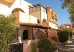 Rental Apartment Maisons Des Sables 14