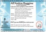 Location vacances  Province de Plaisance - All'Antica Ruggine-2