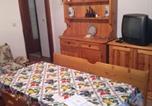 Location vacances Piana Crixia - Comodo appartamento nel centro di Sassello-2