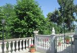 Hôtel Province d'Ascoli Piceno - Spineola-2