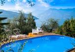 Location vacances Marone - Villa Smeraldo-3
