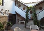 Location vacances Sonseca - Casa Cuqui-3
