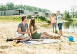 Villages vacances Houthalen - Landal Domein De Schatberg-4