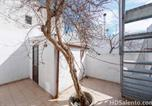 Location vacances Diso - Casa Vacanze La Pittula-2