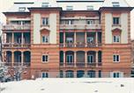Hôtel Merano - Hotel Windsor-2