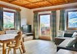 Location vacances Alpbach - Juwel Apartment in Landhaus Christina Alpbach-3